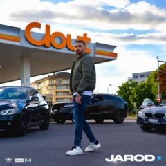 Jarod - Clout