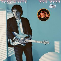 John Mayer – Sob Rock