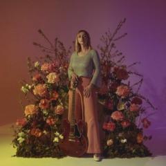 Mackenzie Leighton - Fleuriste