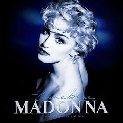Madonna – True Blue (35th Anniversary Edition)