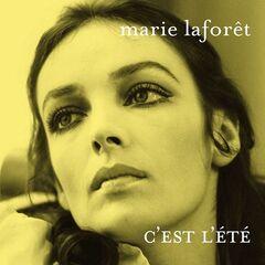 Marie Laforêt – C'est l'été