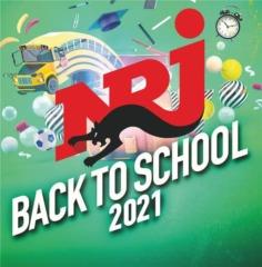 NRJ BACK TO SCHOOL 2021