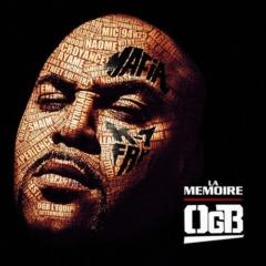 OGB - La mémoire