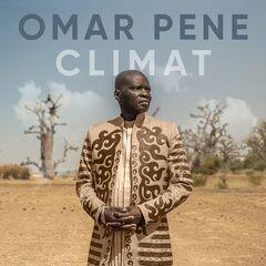 Omar Pene – Climat