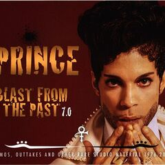 Prince – Blast From The Past 7.0