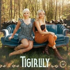Tigirlily - Tigirlily