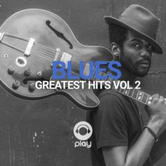 VA - Blues greatest hits vol.2