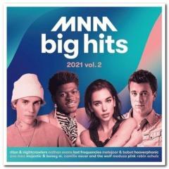 VA - MNM Big Hits 2021 Vol. 2