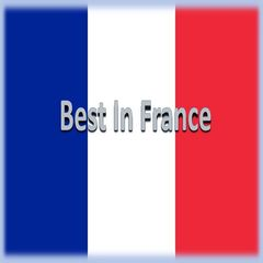 Various Artists – Best In France: Top Songs on the Charts 1963
