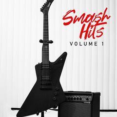 Various Artists – Smash Hits Volume 1 (2021)