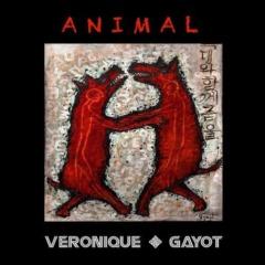 Veronique Gayot - Animal