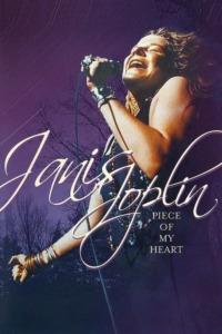Janis Joplin : Piece Of My Heart – Live Woodstock