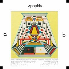 Apophis - Apophis