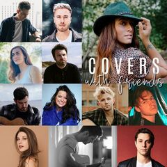 Bailey Rushlow – Covers with Friends