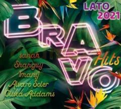 Bravo Hits Lato 2021