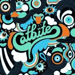 Catbite - Nice One