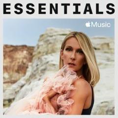 Céline Dion - Essentials