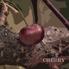 Charles Aznavour – Cherry
