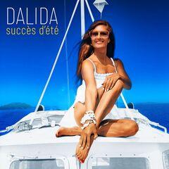 Dalida – Succès d'été