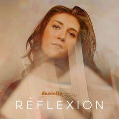 Danielle Cormier – Réflexion