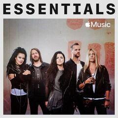 Evanescence – Essentials