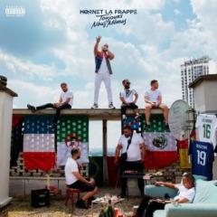 Hornet La Frappe - Toujours nous-mêmes