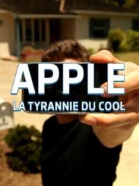 Apple la tyrannie du cool