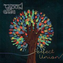 Kool & The Gang – Perfect Union