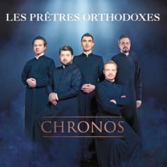 Les Prêtres Orthodoxes - Chronos