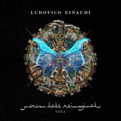 Ludovico Einaudi - Reimagined. Chapter 1, Volume 1