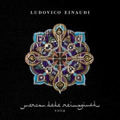 Ludovico Einaudi - Reimagined. Chapter 1, Volume 2