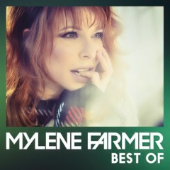 Mylène Farmer - Best Of (Sélection Inédite)