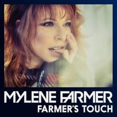 Mylène Farmer - Farmer's touch