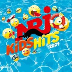 NRJ Kids Hits 2021