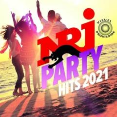 NRJ Party Hits 2021