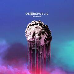 OneRepublic – Human
