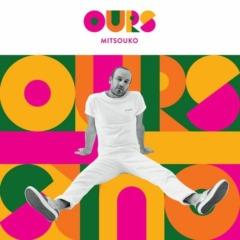 Ours - Mitsouko
