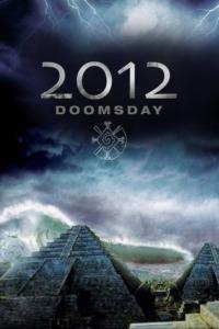 2012 la prophétie