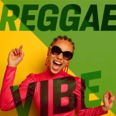 Reggae Vibe 2021