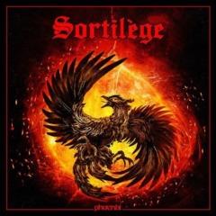 Sortilège - Phoenix