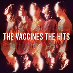 The Vaccines – The Hits