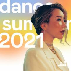 VA - Dance Summer 2021