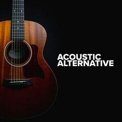 Various Artists – Acoustic Alternative (2021)