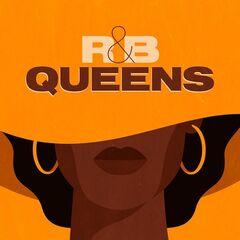 Various Artists – R&B Queens (2021)
