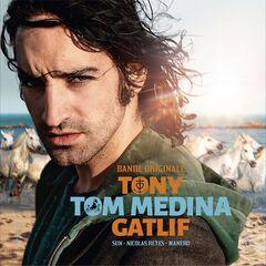 Various Artists – Tom Medina (Bande Originale du Film)