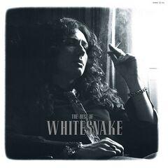 Whitesnake – The Best Of Whitesnake