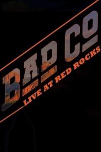 Bad Company – Live At Red Rocks