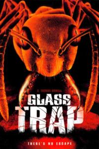 Insects – L'Attaque des fourmis géantes