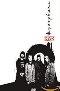 Kyo – Kyosphere