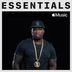 50 Cent – Essentials
